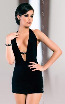 Erotické šaty Marika