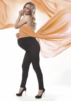 Těhotenské legíny Stefanie