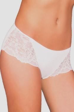 Dámské kalhotky 19 white