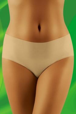 Dámské kalhotky eco-ES beige