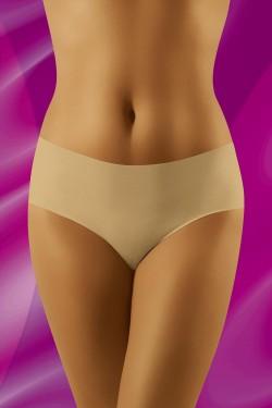Dámské kalhotky Eliana beige