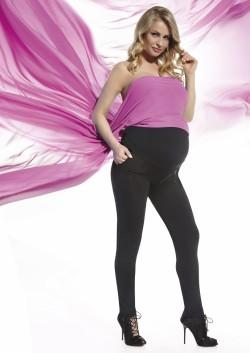 Těhotenské legíny Camile