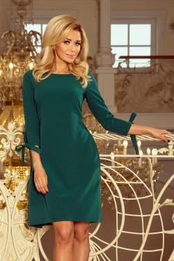 Dámské šaty 195-1