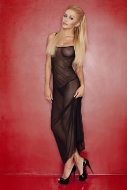 Erotická souprava Estella black