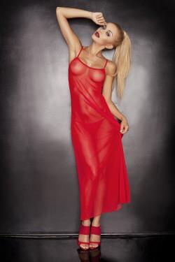 Erotická souprava Estella red