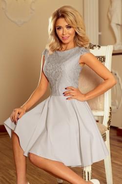 Dámské šaty 157-6