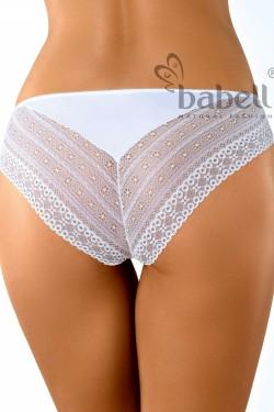 Dámské kalhotky 102 white