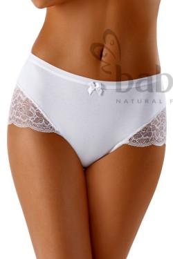 Dámské kalhotky 090 white