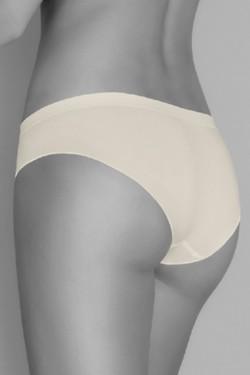 Dámské kalhotky 1640s light nude