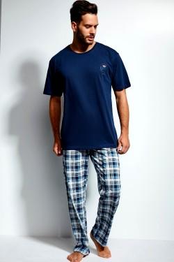 Pánské pyžamo 134/110 Great