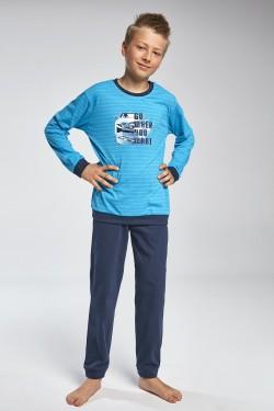 Chlapecké pyžamo 966/80 Go