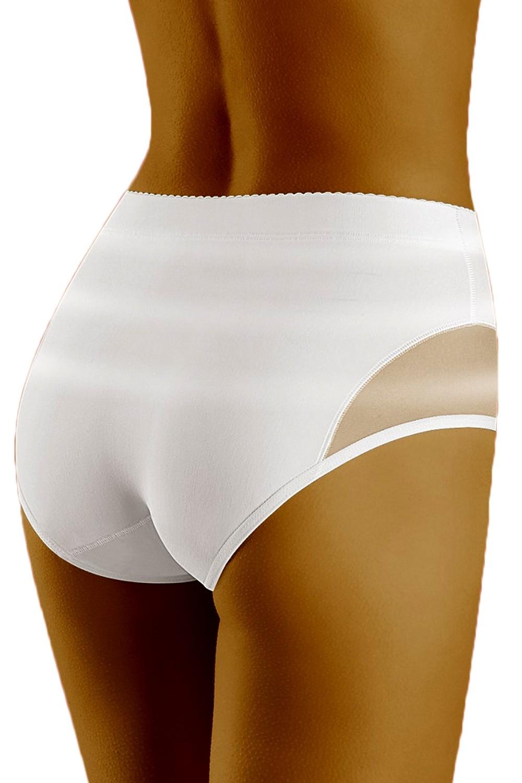 Stahovací kalhotky Adapta white · Stahovací kalhotky Adapta white cfac027b16