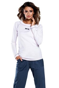 Dámské pyžamo Ingrid