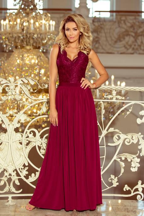 Dámské šaty 211-2