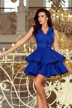 Dámské šaty 200-7