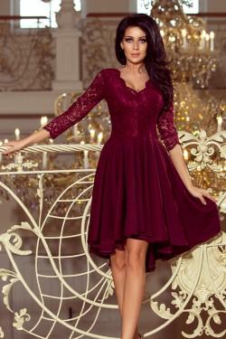 Dámské šaty 210-1