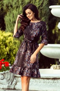 Dámské šaty 193-5