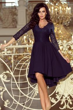 Dámské šaty 210-2