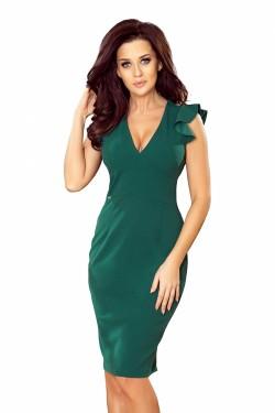 Dámské šaty 227-1