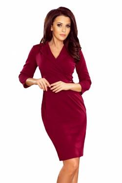 Dámské šaty 237-2