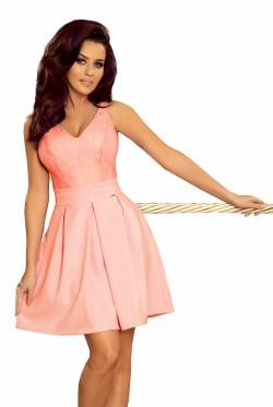 Dámské šaty 208-5