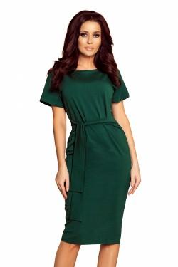 Dámské šaty 248-1