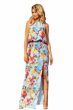 Dámské šaty 191-5