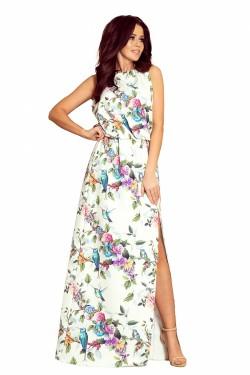 Dámské šaty 191-6
