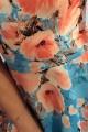 Dámské šaty 014-9