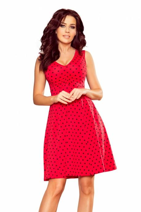 Dámské šaty 238-1