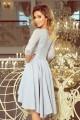 Dámské šaty 210-9