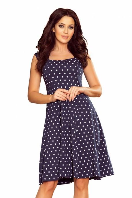 Dámské šaty 241-1
