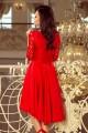 Dámské šaty 210-6