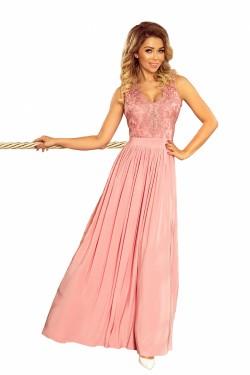 Dámské šaty  215-3