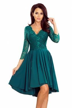 Dámské šaty 210-8