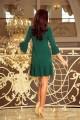 Dámské šaty 228-2