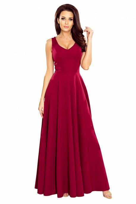 Dámské šaty 246-1