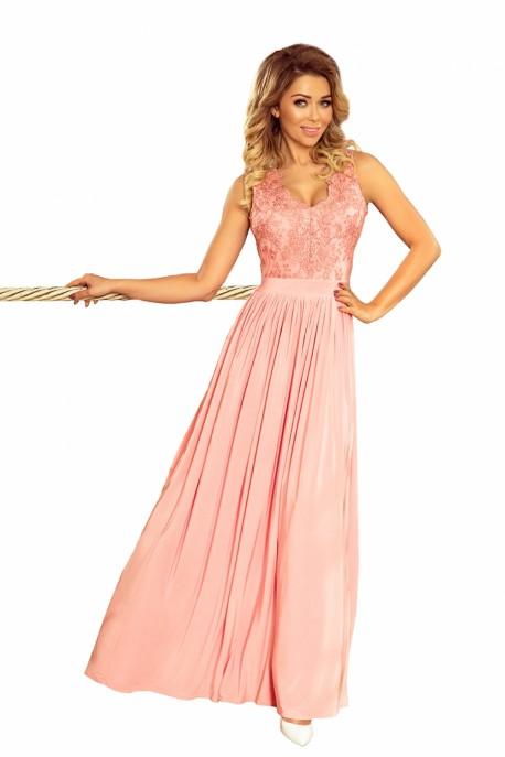 Dámské šaty 215-4
