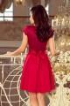 Dámské šaty 242-2