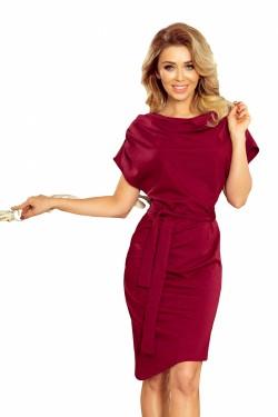 Dámské šaty 240-2