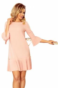 Dámské šaty 228-1