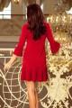 Dámské šaty 228-3