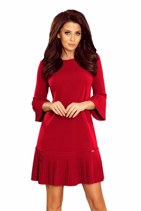 Dámské šaty 228-4