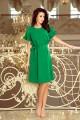 Dámské šaty 229-3