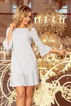 Dámské šaty  228-6