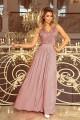 Dámské šaty  215-5