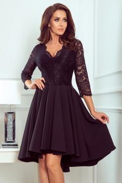 Dámské šaty  210-10