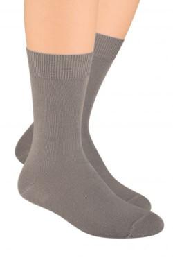 Pánské ponožky 048 beige
