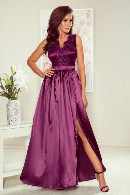 Dámské šaty  256-2