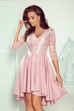 Dámské šaty  210-11